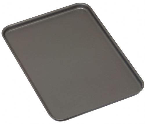 Samuel Groves Mermaid Hard Anodised Aluminium Baking Tray